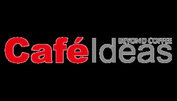 Café Ideas Distribution Sdn Bhd