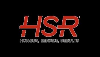 HSR Realtors (Malaysia) Sdn Bhd
