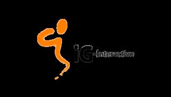 IG Interactive Sdn Bhd
