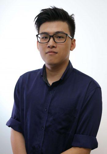 Chan Jyh Chyang