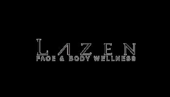 Lazan Face & Body Wellness