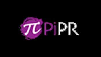 PI PR Consultancy Sdn Bhd