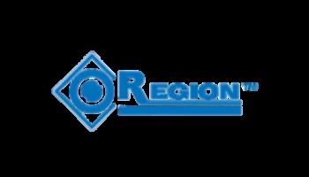 Region Global Resources Sdn Bhd